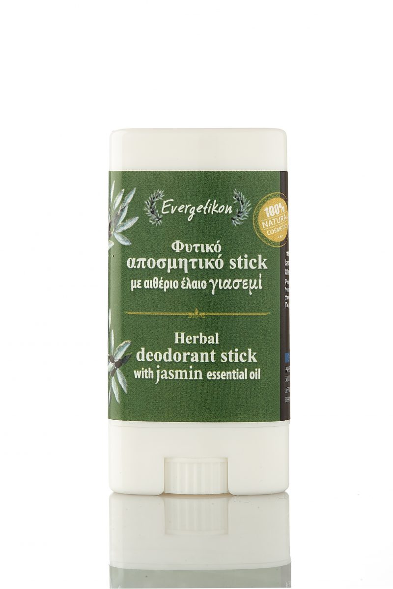 naturalus dezodorantas jazminas